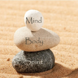 Mind Body & Spirit Care Counseling